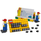 LEGO® Business Card Holder