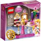 LEGO Sleeping Beauty's Royal Bedroom