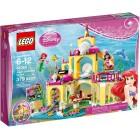 LEGO Ariel's Undersea Palace