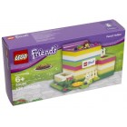 LEGO® Friends Pencil Holder