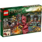 LEGO The Lonely Mountain