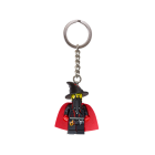 LEGO Castle Dragon Wizard Key Chain