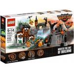 LEGO Master Builder Academy Adventure Designer