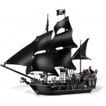 LEGO The BLACK PEARL