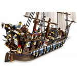 LEGO Imperial Flagship *