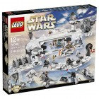 LEGO Assault on Hoth (UCS 2016)
