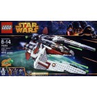 LEGO Jedi™ Scout Fighter