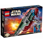 LEGO Slave I (Ultimate Collector Edition)