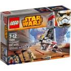 LEGO T-16 Skyhopper