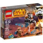LEGO Geonosis Troopers™