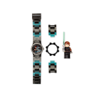 LEGO Anakin Skywalker Minifigure Watch