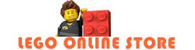 Lego Online Store Surabaya